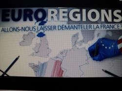 Non à l'Europe !