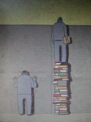 livres conseillés..